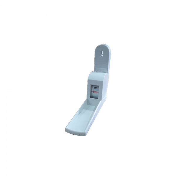 Height Measuring Tape 1