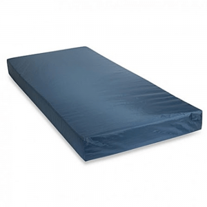 Hospital Rexin Cover Bed Mattress