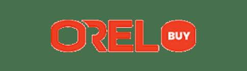 OrelBuy Logo