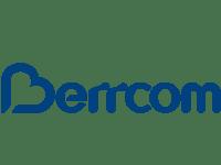 berrcom
