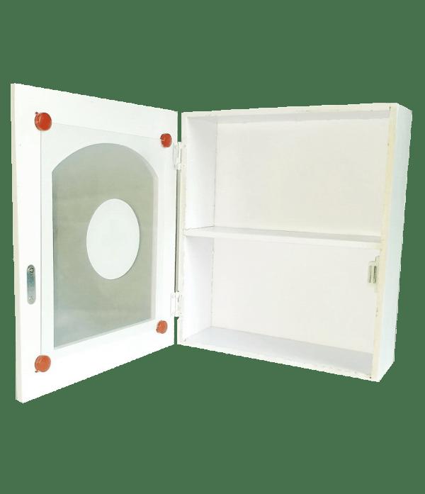 First aid box 2