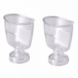 Eye Wash Cup Medigold