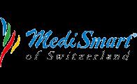 Brand Medismart