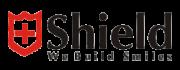 shield medical